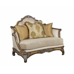 Vivacci Chair and a Half by Benetti's I..
