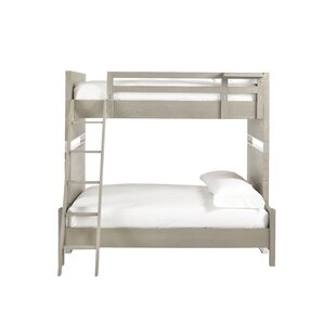 Hazen Full Bunk Standard Bed