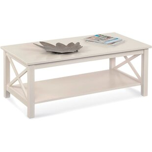 Braxton Culler Compass Console Table