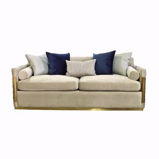 Norwell Sofa