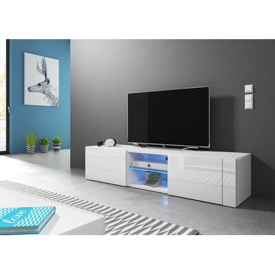 Glass Shelf Tv Stand Tv Stands Amp Entertainment Centers You