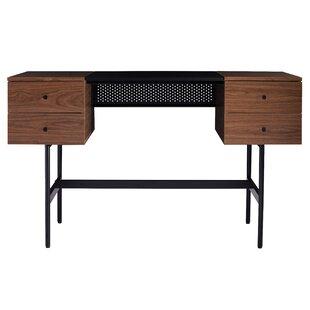 Sterrett Desk