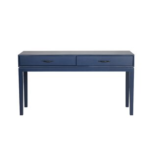 Ivy Bronx Branson Console Table