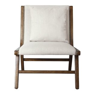 Briones Side Chair by Foundry Select
