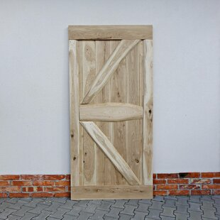 Zimmertüren: Schiebetüren zum Verlieben | Wayfair.de