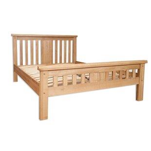 Deals Price Bed Frame