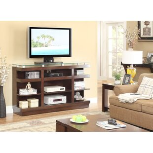 Emanuel TV Stand for TVs up to..