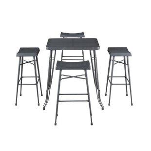https://secure.img1-fg.wfcdn.com/im/31664585/resize-h310-w310%5Ecompr-r85/7992/79929677/vang-carson-5-piece-pub-table-set.jpg