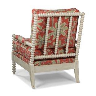 Griffin Armchair by Fairfield Chair