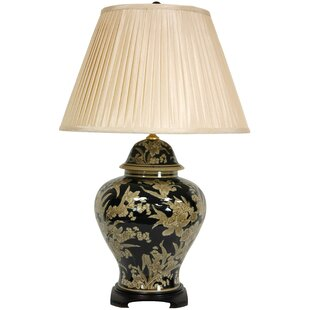 Oriental Furniture Floral ..