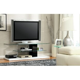 Mave Entertainment Center