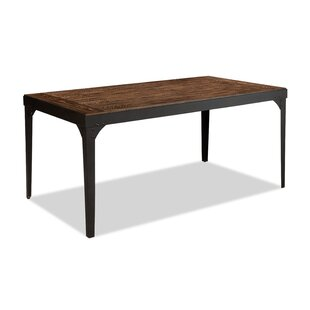 Mccain Dining Table Gracie Oaks