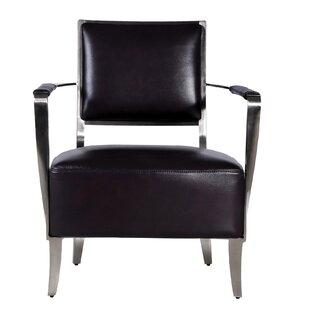 Bellini Modern Living Oscar Armchair