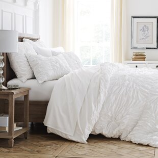 House of Hampton Balfour Comforter Set