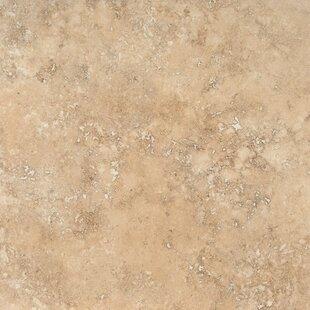 20 x 20 Floor Tile You\'ll Love   Wayfair