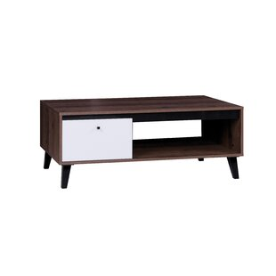 Soraya TV Stand For TVs Up To 85