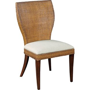Kate Dining Chair by Woodbridge Furniture