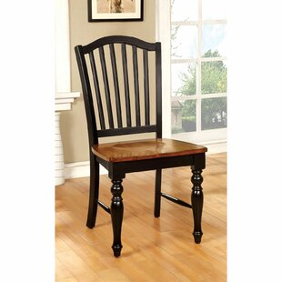 Maryalice Dining Chair
