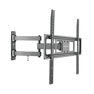Extra Extension Wall Mount for 37  85 Screens by Emerald