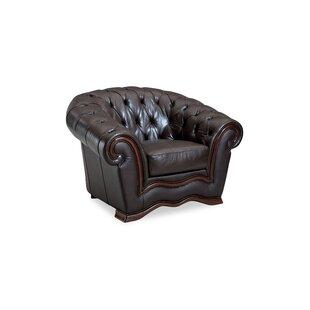 Canora Grey Barkell Armchair