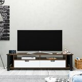 Calabro TV Stand for TVs up to 70 by World Menagerie