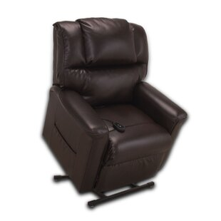 Franklin Trinity Power Lift Assist Recliner