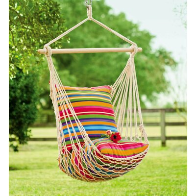 Plow & Hearth Chair Hammock