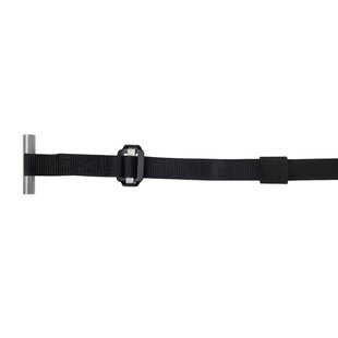 Peterkin T-Strap Accessories Hardware By Sol 72 Outdoor
