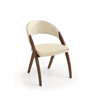 Cupps Upholstered Dining Chair