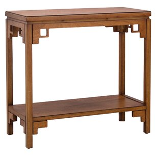 Furnilac Console Table