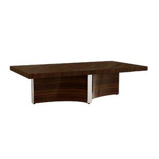 Orren Ellis Durkin Coffee Table