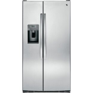Refrigerators Youll Love Wayfair