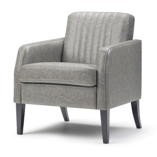 Coupon Sulligent Armchair by Williston Forge Reviews (2019) & Buyer's Guide