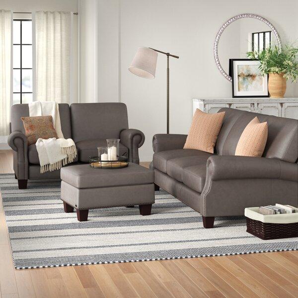 Swell Italian Top Grain Leather Sofa Wayfair Ca Machost Co Dining Chair Design Ideas Machostcouk