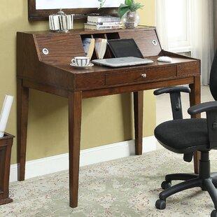 Leonie Secretary Desk