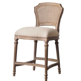 Find for Aniyah 26.5 Bar Stool by Ophelia & Co. Reviews (2019) & Buyer's Guide
