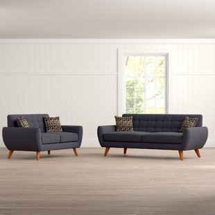 Old World Living Room Set Wayfair