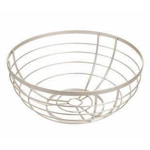 Colston Fruit Basket