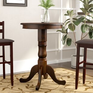 Bridgeport Pub Table by Andove..