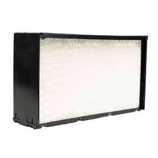 Replacement Superwick Console Units Humidifier Air Filter