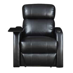 Weisend Power Recliner