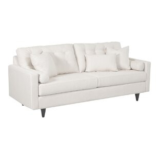 white washed bedroom furniture. Modren White Search Results For  On White Washed Bedroom Furniture