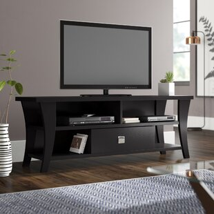 Rayford TV Stand for TVs u..