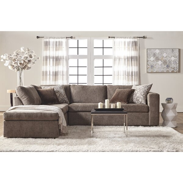 Marvelous Bassett Furniture Sectionals Wayfair Inzonedesignstudio Interior Chair Design Inzonedesignstudiocom