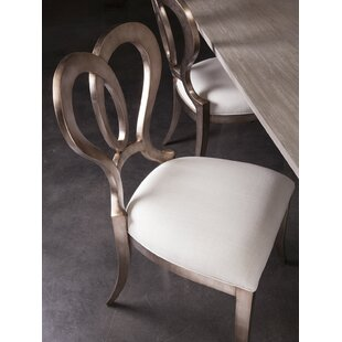 Signature Designs Dining Chair Artistica Home