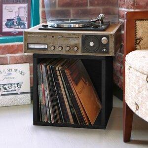 Andrade Box Cube Unit Bookcase