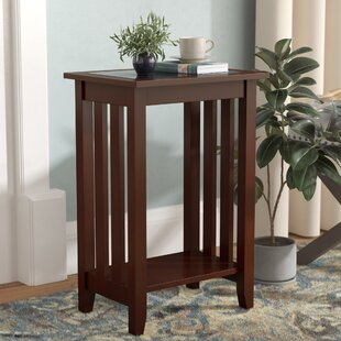 Levittown Multi-Tiered Plant Stand by Three Posts