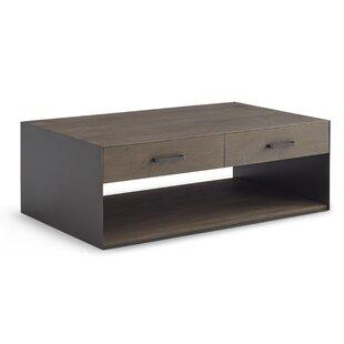 Brownstone Furniture Baldwin Coffee Table