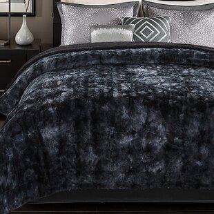 Zetta Super Soft Cozy Blanket