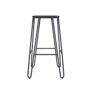 Foster Bar Stool By Borough Wharf
